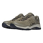Womens New Balance 769v1 Walking Shoe