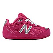New Balance 990v4 Running Shoe - Pink/Pink 1C