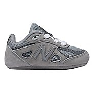 Kids New Balance 990v4 Infant Running Shoe