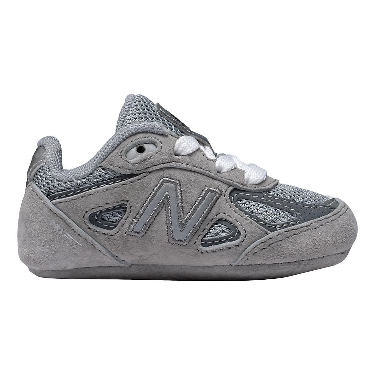 Kids New Balance�990v4 Infant