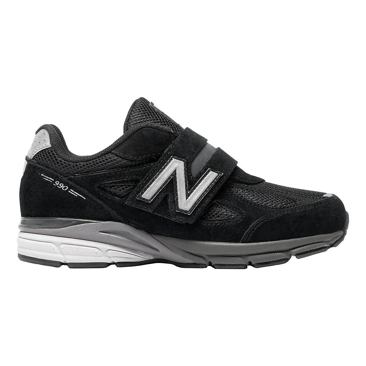 Kids New Balance�990v4 Pre School