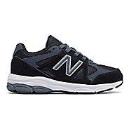 Kids New Balance 888v1 Grade School Running Shoe