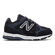 Kids New Balance 888v1 Infant/Toddler Running Shoe