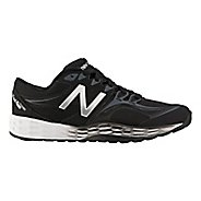 Mens New Balance Fresh Foam 80v2 Cross Training Shoe