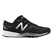 Mens New Balance Fresh Foam 80v2 Cross Training Shoe