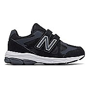 Kids New Balance 888v1 Velcro Pre School Running Shoe