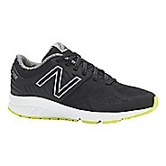 Kids New Balance Vazee Rush Running Shoe