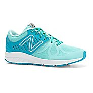 Kids New Balance Vazee Rush Grade School Running Shoe