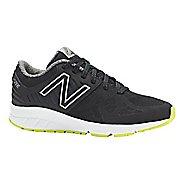 Kids New Balance Vazee Rush Grade School Running Shoe