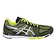 Mens ASICS GEL-Exert TR Cross Training Shoe