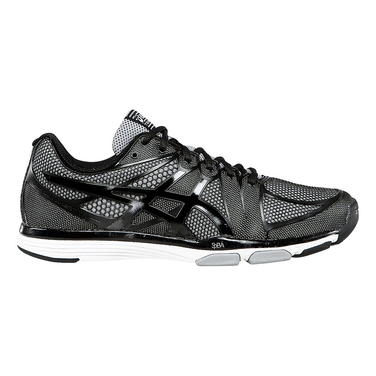 Men's ASICS�GEL-Exert TR