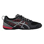 Mens ASICS GEL-Fortius 2 TR Cross Training Shoe