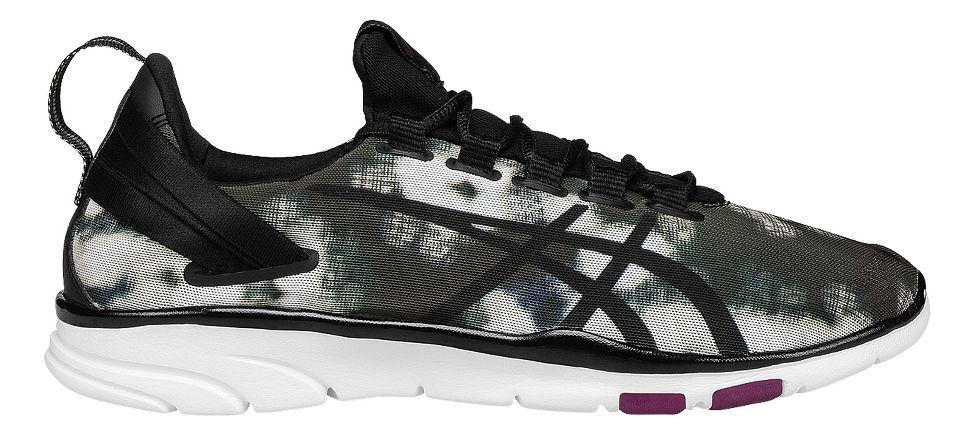 ASICS GEL-Fit Sana 2 Cross Training Shoe