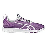 Womens ASICS GEL-Fit Sana 2 Cross Training Shoe