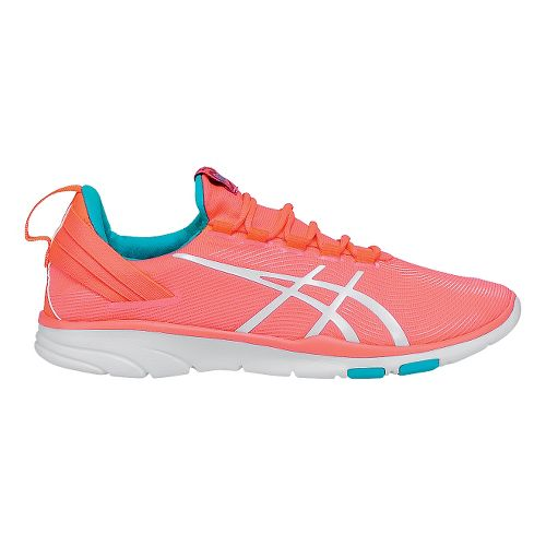 Women's ASICS�GEL-Fit Sana 2