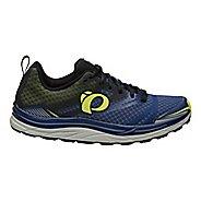 Mens Pearl Izumi Em Trail N 3 Trail Running Shoe