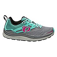 Womens Pearl Izumi Em Trail N 3 Trail Running Shoe