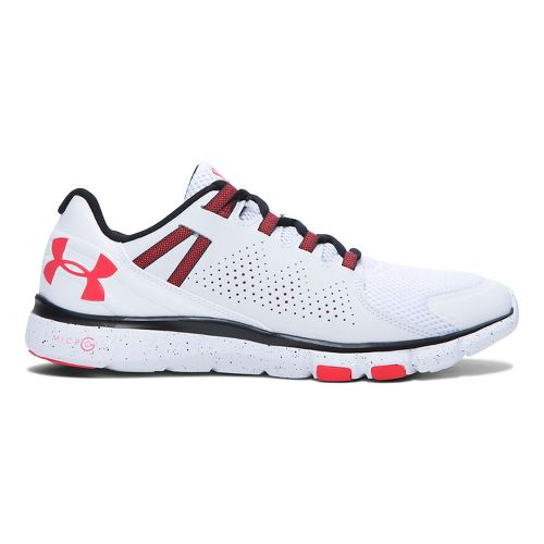 Men's Under Armour�Micro G Limitless TR