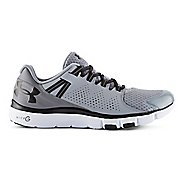 Mens Under Armour Micro G Limitless TR Cross Training Shoe