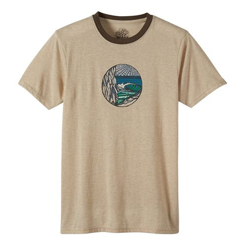 Men's Prana�Swell