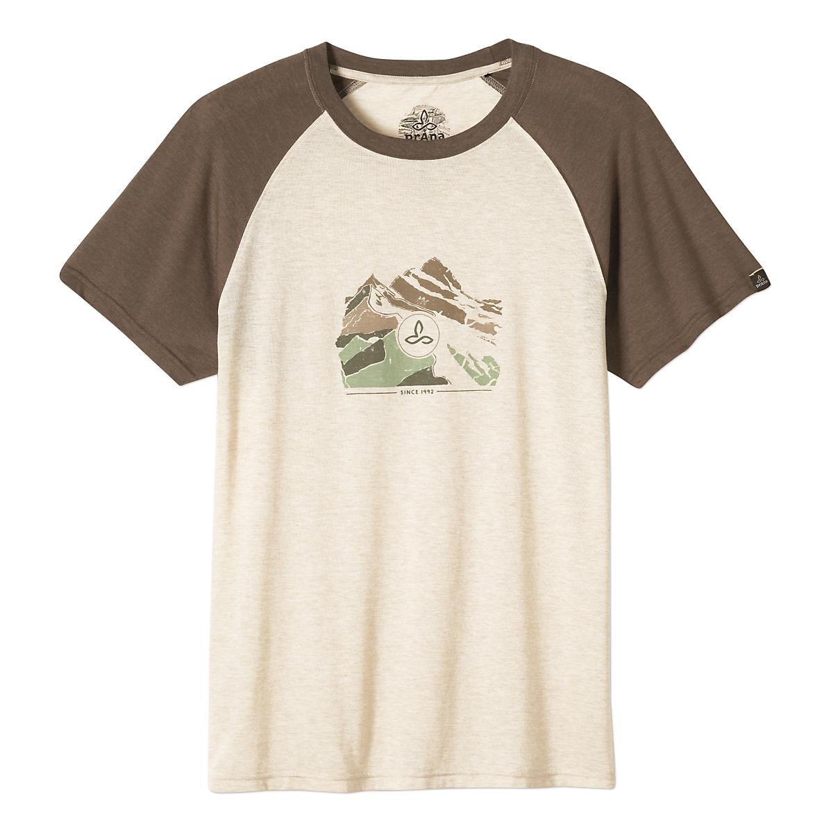 Men's Prana�Blazing Trails