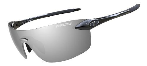 Tifosi Vogel 2.0 Sunglasses - Gloss Black
