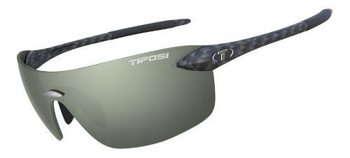 Tifosi Vogel 2.0 Sunglasses - Matte Carbon