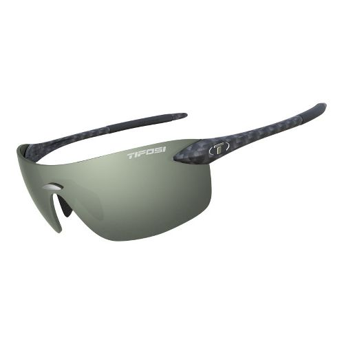 Tifosi Vogel 2.0 Sunglasses - Matte Carbon