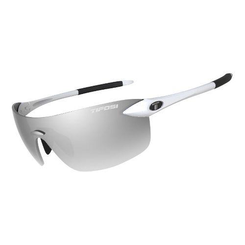 Tifosi Vogel 2.0 Sunglasses - Pearl White