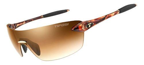 Tifosi Vogel 2.0 Sunglasses - Tortoise