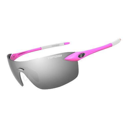 Tifosi Vogel 2.0 Sunglasses - Neon Pink