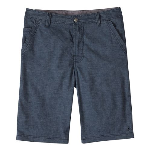 Men's Prana�Furrow Short 8 Inseam