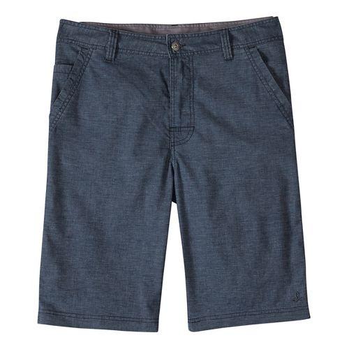 Men's Prana�Furrow Short 8 Inseam