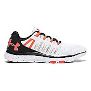 Womens Under Armour Micro G Limitless TR Cross Training Shoe