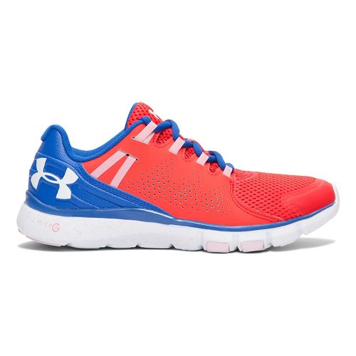 Women's Under Armour�Micro G Limitless TR