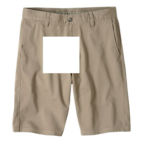 Men's Prana�Table Rock Chino Short