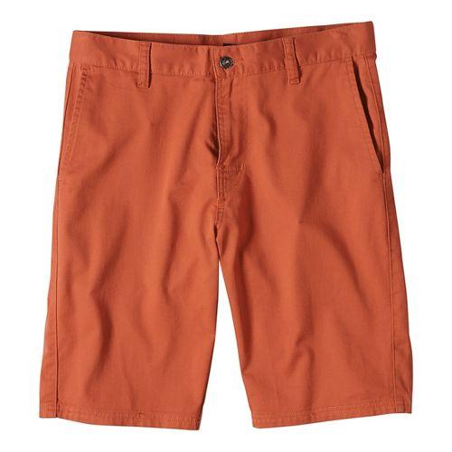 Men's Prana�Table Rock Chino Short