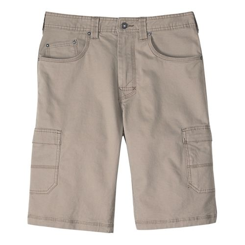Men's Prana�Murray Relaxed Fit Short
