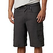 Mens prAna Murray Relaxed Fit Unlined Shorts