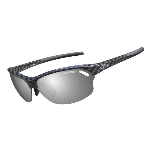 Tifosi Wasp Fototec Sunglasses - Gloss Carbon