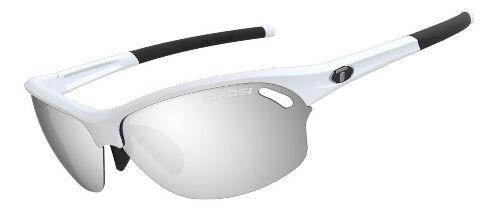 Tifosi Wasp Fototec Sunglasses - Matte White