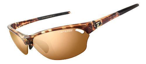Tifosi Wasp Fototec Sunglasses - Tortoise