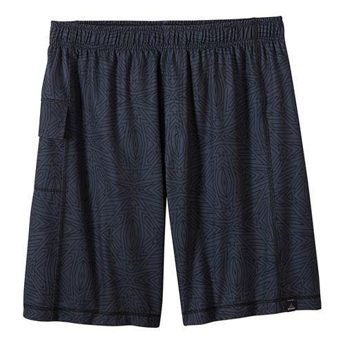 Men's Prana�Flex Short