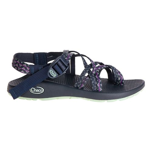 Women's Chaco�ZX2 Classic