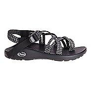 Womens Chaco ZX2 Classic Sandals Shoe - Motif Eclipse 12