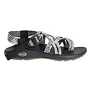 Womens Chaco ZX2 Classic Sandals Shoe