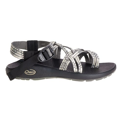 Womens Chaco ZX2 Classic Sandals Shoe - Light Beam 6