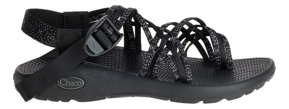 Chaco ZX3 Classic Sandals