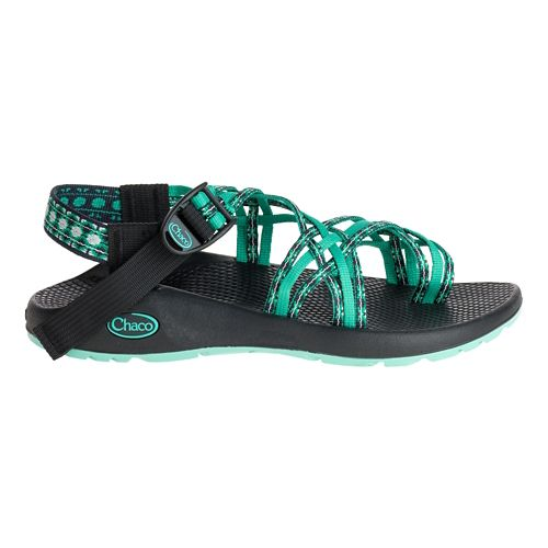 Women's Chaco�ZX3 Classic