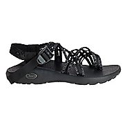 Womens Chaco ZX3 Classic Sandals Shoe
